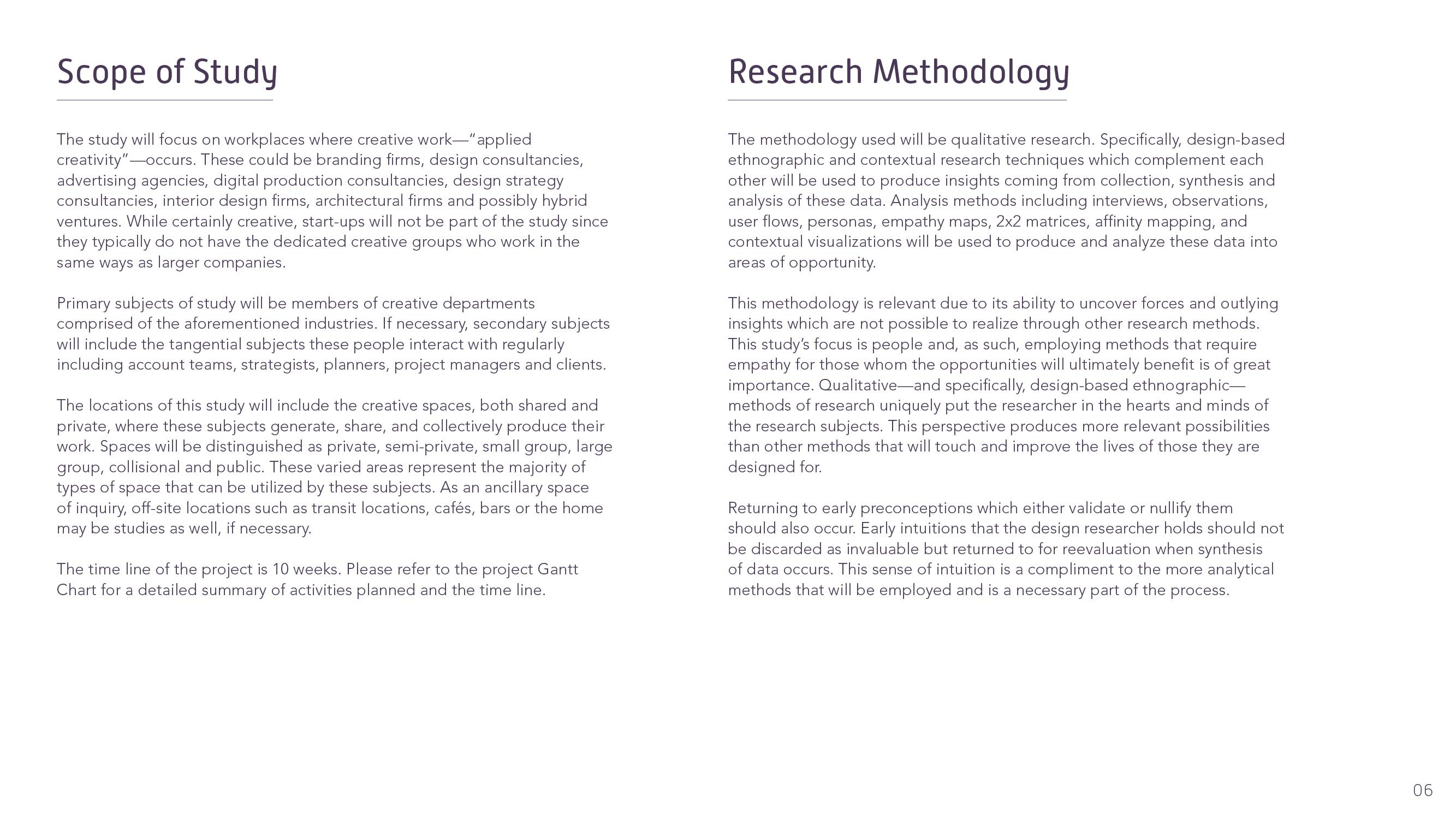 peek research colorandstory